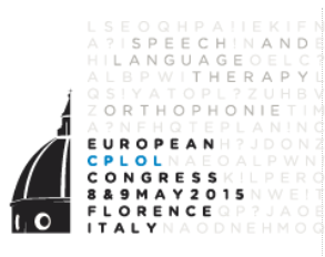 cplolFlorenceMay15