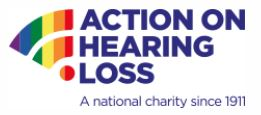 action-on-hearing-loss.jpg