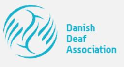 danish-deaf-association.jpg