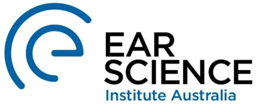 ear-science-institute-australia.jpg